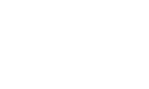 forbes2020